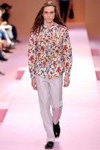 paul-smith-ss14_25