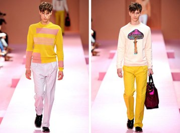 paul-smith-ss14_4