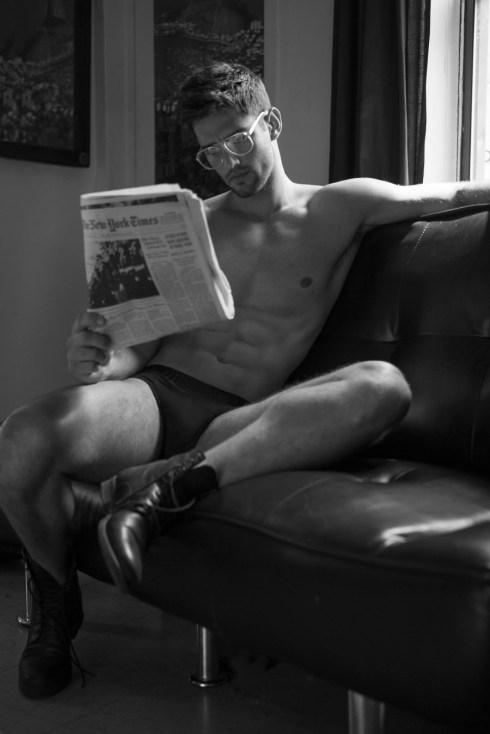 Ricardo-Baldin-by-Photographer-Johnny-Lopera-04