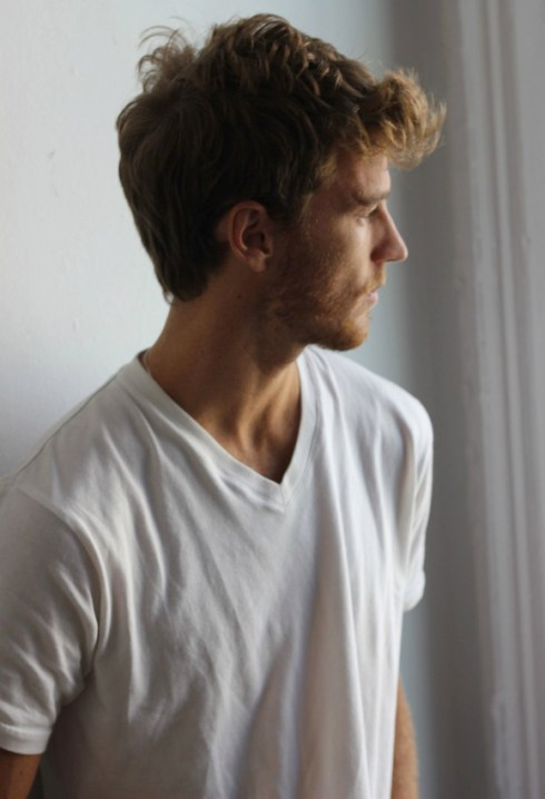Rodrigo-Calazans-Digitals-July-2013-04