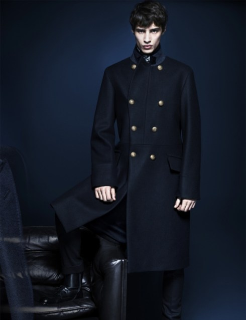 xgucci-fall-winter-2013-menswear-campaign-007.jpg,qresize=580,P2C756.pagespeed.ic.LIYIXvDCg-