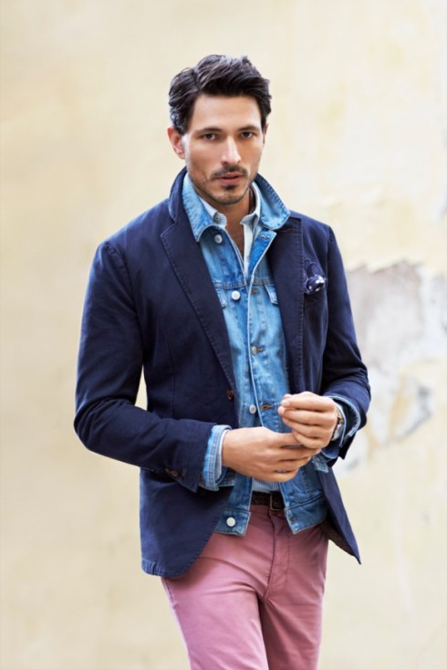 xhe-by-mango-fall-winter-20130-campaign-andres-velencoso-segura-0001.jpg,qresize=580,P2C869.pagespeed.ic.Ly99LNJClp