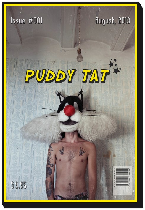 PUDDY TAT_00