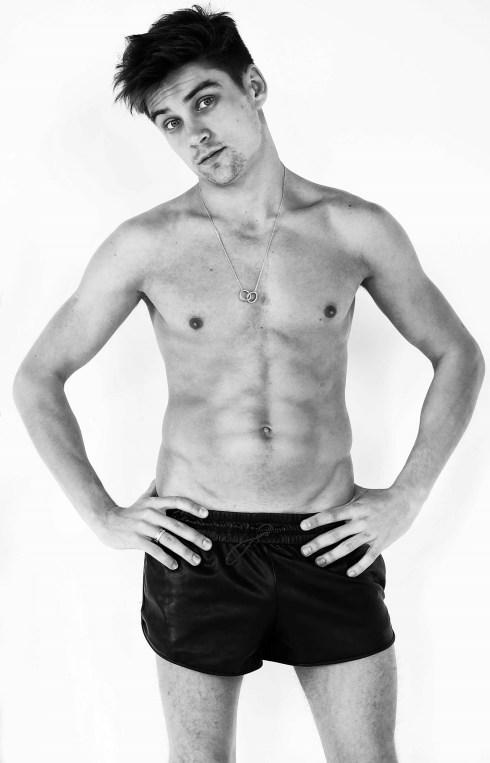 Raphael-Sander-by-Photographer-Marcio-Amaral-08