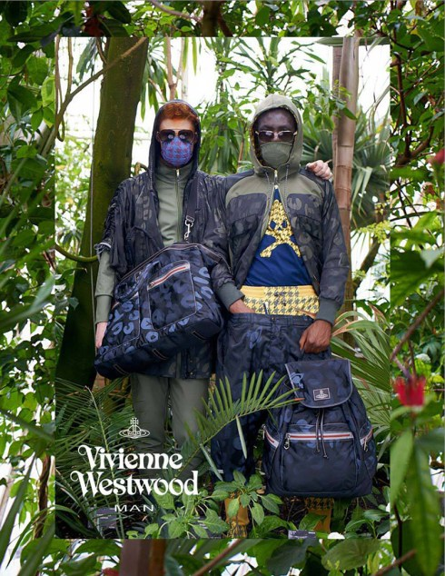 viviennewestwood_fw13_campaign_1