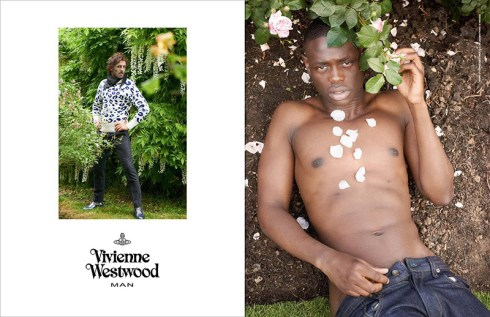 viviennewestwood_fw13_campaign_4