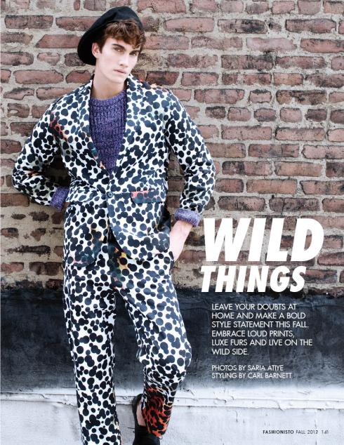 wild-things-fashionisto2