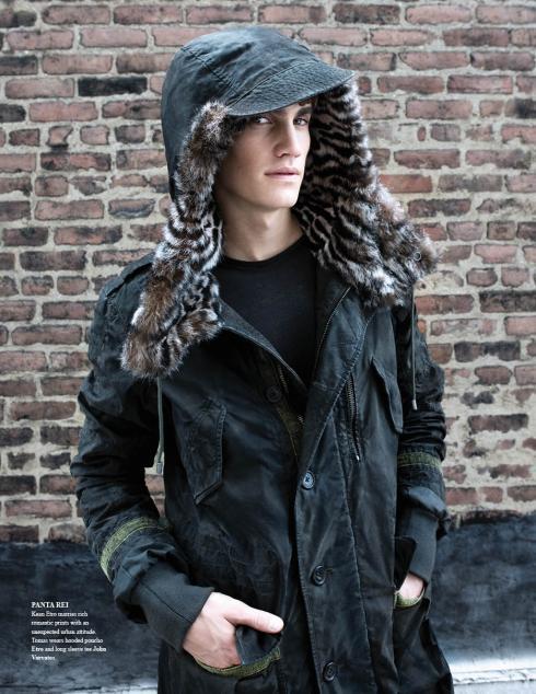 wild-things-fashionisto7
