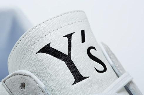 Ys-by-YOHJI-YAMAMOTO-x-adidas-Originals_4