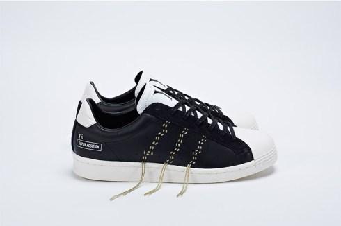 Ys-by-YOHJI-YAMAMOTO-x-adidas-Originals_5