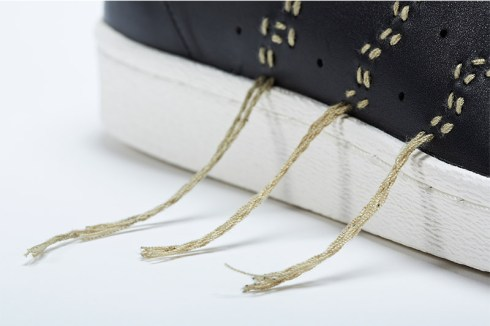 Ys-by-YOHJI-YAMAMOTO-x-adidas-Originals_6