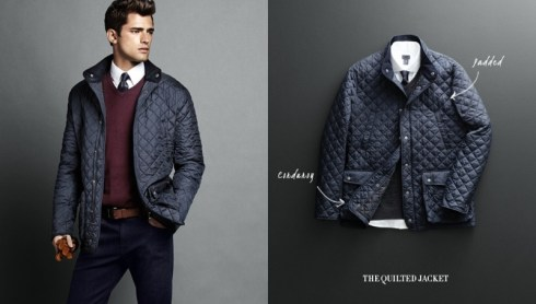 800x455xh-and-m-outerwear-sean-opry-0004.jpg.pagespeed.ic.JS5enrIo2q