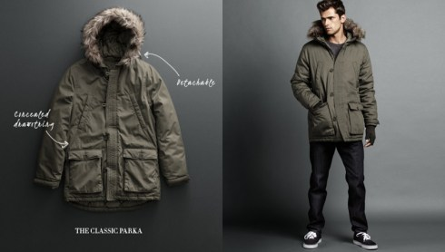 800x455xh-and-m-outerwear-sean-opry-0006.jpg.pagespeed.ic.go7A0dX8au