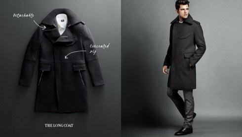800x455xh-and-m-outerwear-sean-opry-0009.jpg.pagespeed.ic.xXAURtO8rG