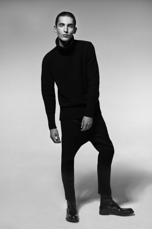 bytom-fall-winter-2013-campaign-0004