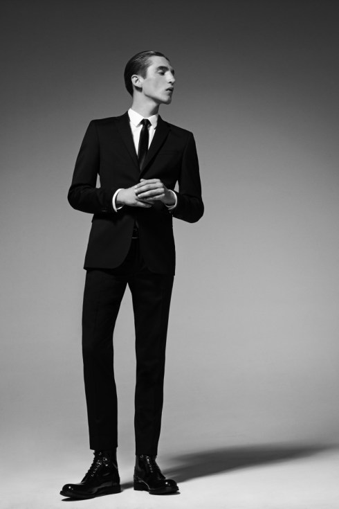 bytom-fall-winter-2013-campaign-0010