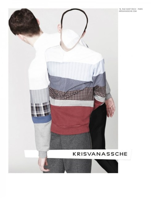 krisvanassche-fall-winter-2013-campaign-002-600x783