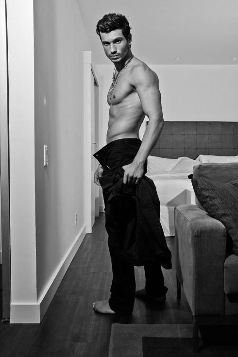 Maikel-Castro-by-Photographer-Sergio-Baia-06