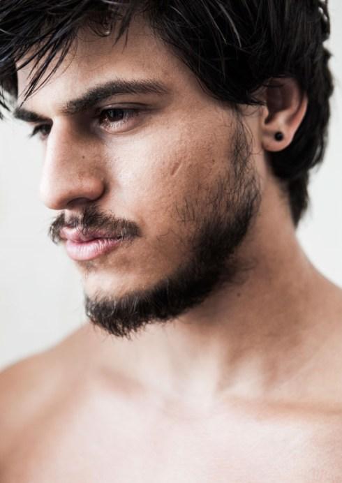 Marcelino Rosas2