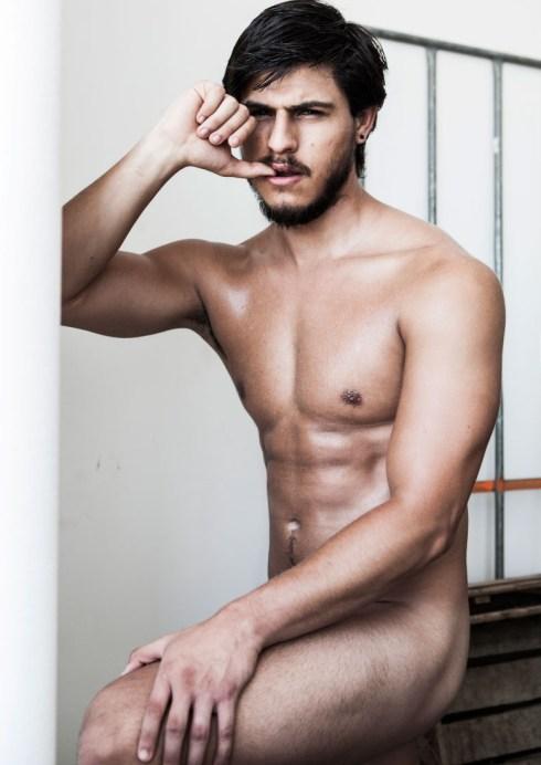 Marcelino Rosas5