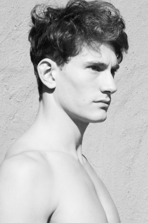 Nuel McGough by Federico Fernandeztumblr_msx7pd52RA1qccd0do1_500
