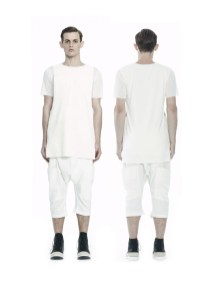 ODD-spring-summer-2014-collection-0002
