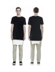 ODD-spring-summer-2014-collection-0004