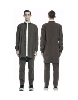 ODD-spring-summer-2014-collection-0007