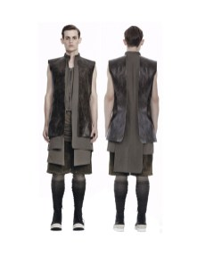 ODD-spring-summer-2014-collection-0008