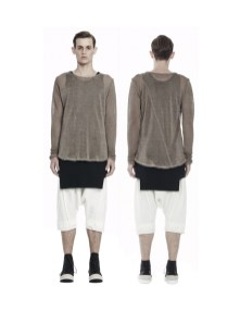 ODD-spring-summer-2014-collection-0011