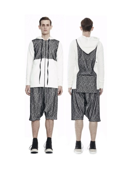 ODD-spring-summer-2014-collection-0012