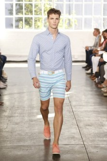 park-and-ronen-spring-summer-2014-collection-002-600x899