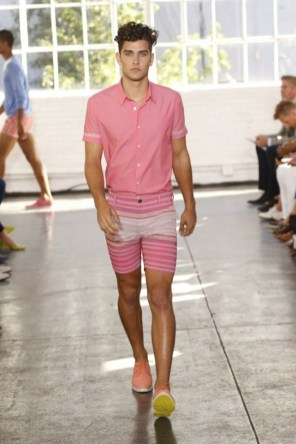 park-and-ronen-spring-summer-2014-collection-005-600x899
