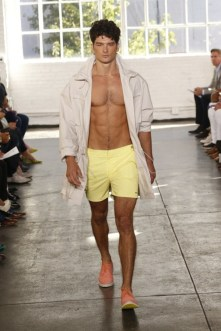 park-and-ronen-spring-summer-2014-collection-010-600x899