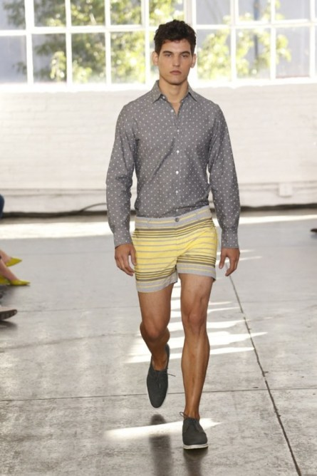 park-and-ronen-spring-summer-2014-collection-013-600x899