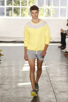 park-and-ronen-spring-summer-2014-collection-014-600x899