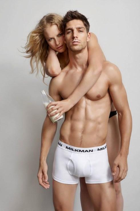 Ryan-Zoghby-for-Milkman-Underwear-06