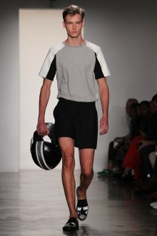 tim-coppens-spring-summer-2014-collection-0002