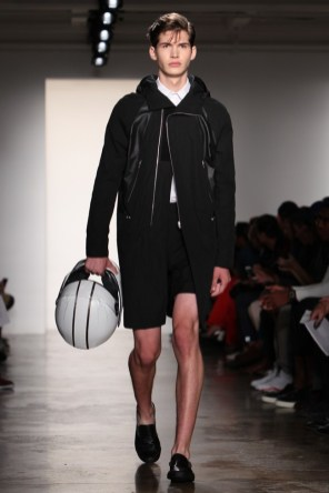 tim-coppens-spring-summer-2014-collection-0005