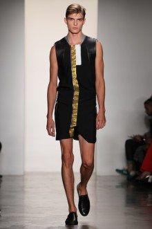 tim-coppens-spring-summer-2014-collection-0008