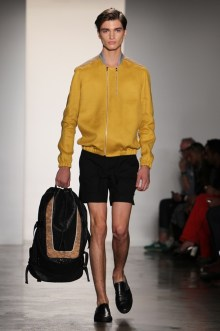 tim-coppens-spring-summer-2014-collection-0009
