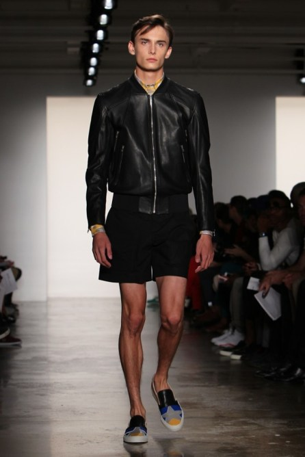 tim-coppens-spring-summer-2014-collection-0012
