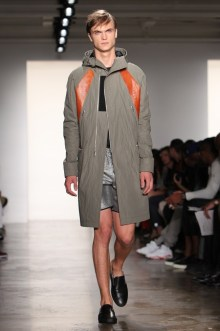 tim-coppens-spring-summer-2014-collection-0016