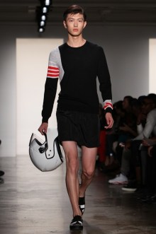 tim-coppens-spring-summer-2014-collection-0022