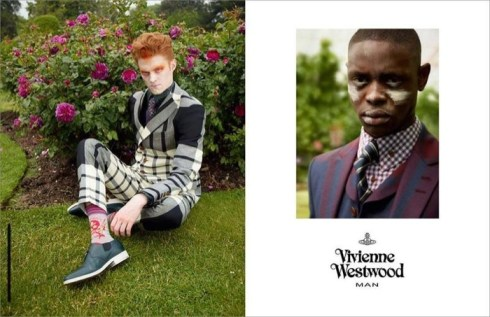 vivienne-westwood-fall-winter-2013-campaign-0002