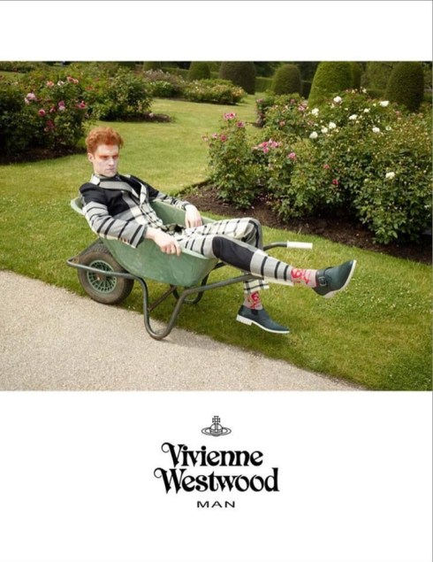 vivienne-westwood-fall-winter-2013-campaign-0004