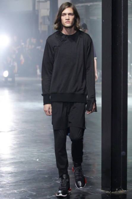 y-3-spring-summer-2014-collection-013-600x900