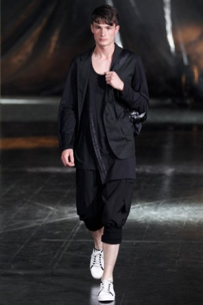 y-3-spring-summer-2014-collection-018-600x900