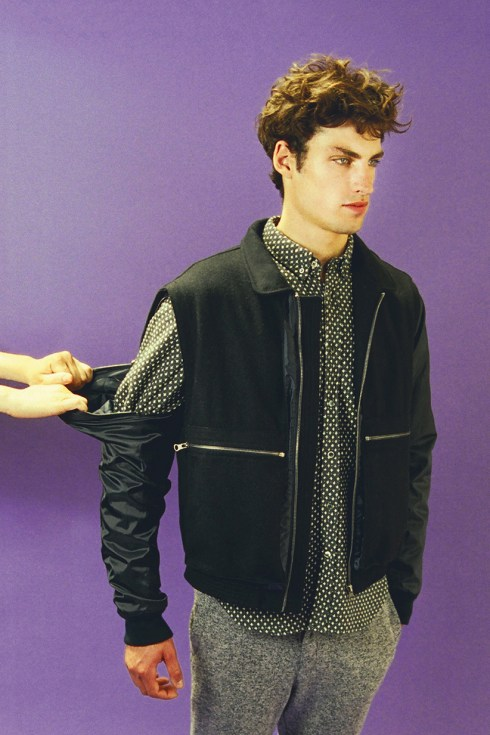 bwgh-2013-fallwinter-spectrum-lookbook-1