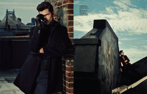 sean-opry-arena-homme-plus-korea-0002